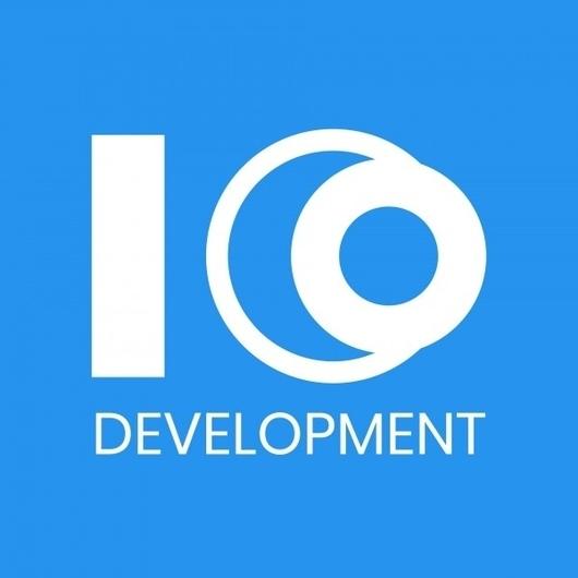 ico ownership