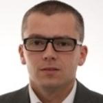 Jakub Ślósarczyk - user_411782_bb6dca_square