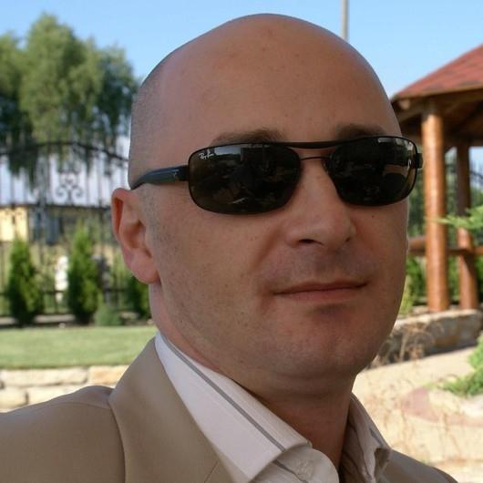 Tomasz Sikora Net Worth