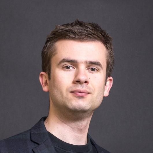 Przemysław Kaczor - user_1534602_2643e4_huge