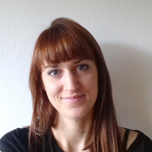 Ewa Zgraja - HR Specialist, Swarovski