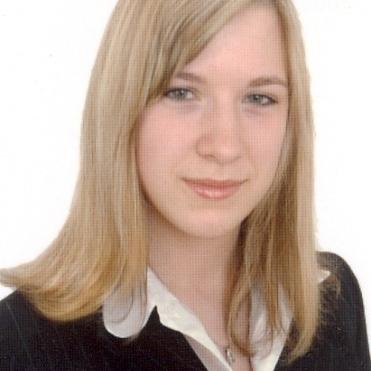 <b>Milena Pietrzak</b> - user_1120142_ece4f4_huge