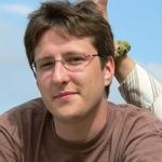Paweł Szymański
