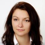 Kamila Lelek