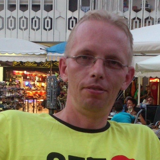 Paweł Salwin - user_4318863_6cb5e9_huge
