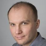 Artur Łeszczyński