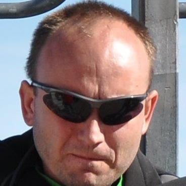 Tomasz Ortyl - user_2637202_c3f8ab_huge