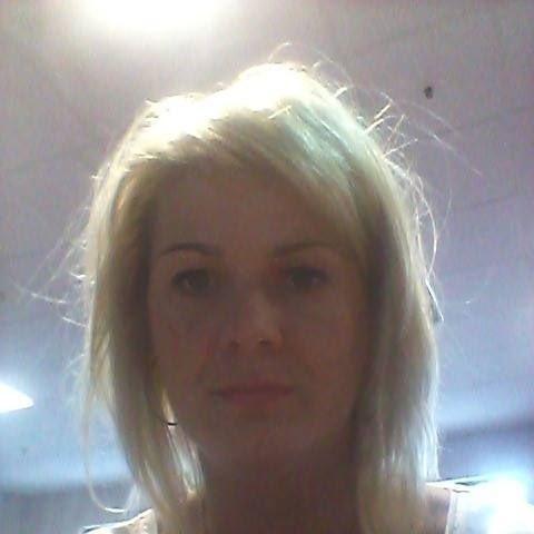 Małgorzata Głębicka - user_4028307_3be39e_huge