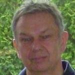 Piotr Kosicki
