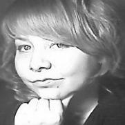 Katarzyna Ciosek - user_1225366_896520_huge