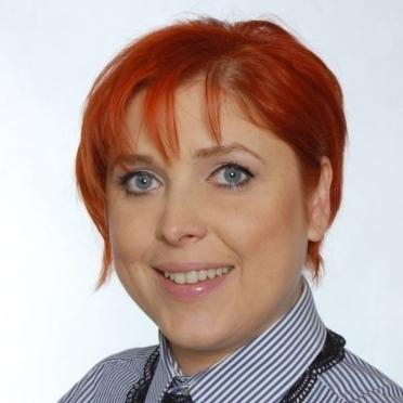 Katarzyna Malinowska - user_1571734_06bf8a_huge