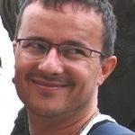 István Tánczos