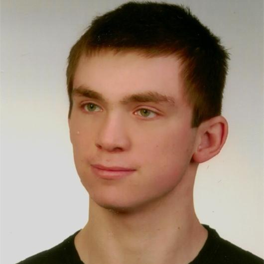 Maciej Fałkowski - user_2484122_f1756f_huge
