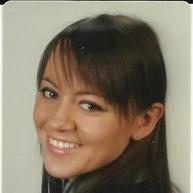 Katarzyna Sosnowska - user_2840732_7397f6_huge