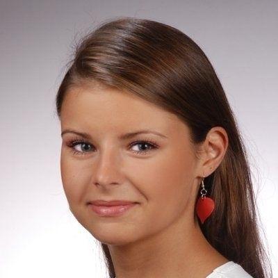 Anita Szymczak