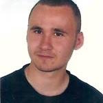 <b>Maciej Dudek</b> - user_1149342_ec3cd0_huge