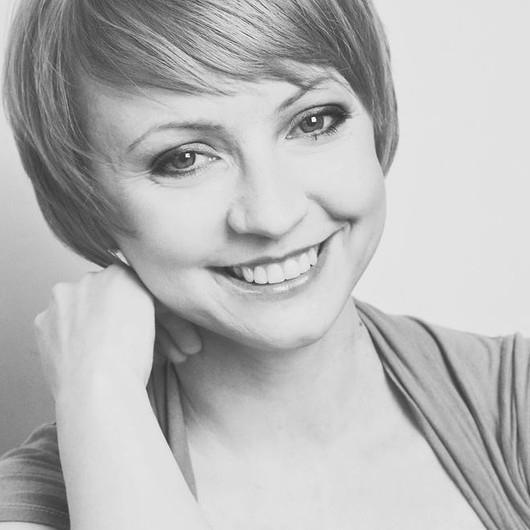 Paulina Wierzbicka-Ruszała - user_1202846_245de6_huge