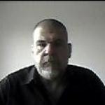 Sławomir Koralewski - user_2161054_22345d_square