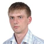 Jarosław Lekowski