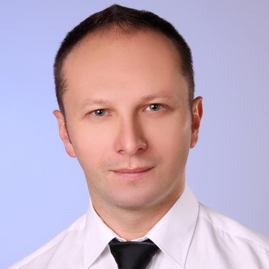 Grzegorz Kowalik - user_372638_484877_huge