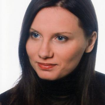 Anna Ciepielewska Net Worth