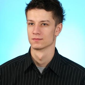 Andrzej Jakubowski - user_616094_f40f10_huge