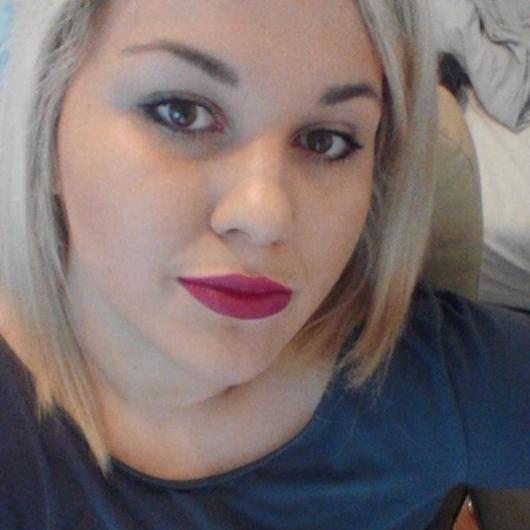 Joanna Gorka - user_4244383_7c0579_huge