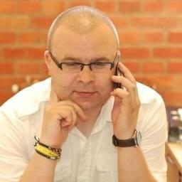 Jacek Cegla Rzecznik Prasowy Urzad Miasta Goldenline Pl