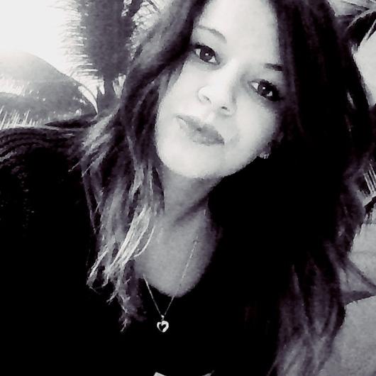 Paulina Sarna - user_4486819_ea4249_huge