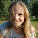 Michalina Bożyk