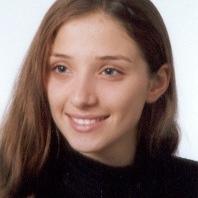 Joanna Sadowska - user_464038_6aed7c_huge