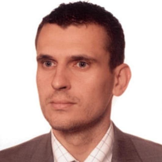 Grzegorz Michalski Net Worth