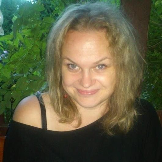 Justyna Góralska - user_3894953_28a4eb_huge