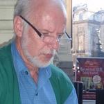 Janusz Fraczek