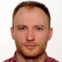 Dominik Kowalski