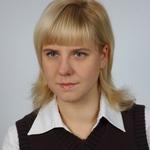 Paulina Tomaszczuk