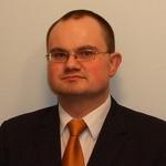 Krzysztof Szadkowski