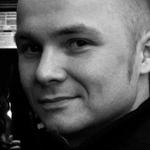Grzegorz Plecha