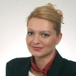 Marta Strzesak