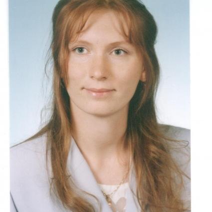 Agnieszka Zofia Błaszkowska - user_52911_9b95d7_huge
