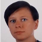 Kamila Krawczyk - user_1017264_713b04_huge