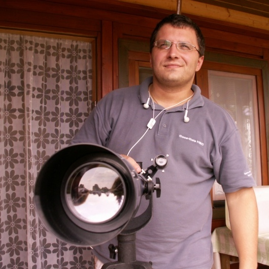 Jacek markiewicz audytor bureau veritas certification for Bureau veritas polska