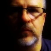 Zbigniew Piotrowicz - user_3422899_f4c905_huge