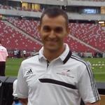 Marcin Szymonek