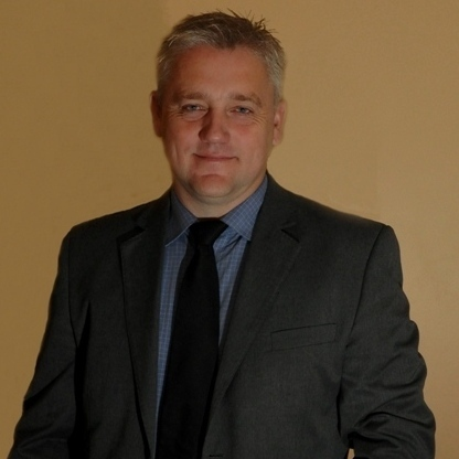 Andrzej Sokołowski Andrzej Sokoowski Dyrektor sprzeday WAS Wietmarscher Sp z