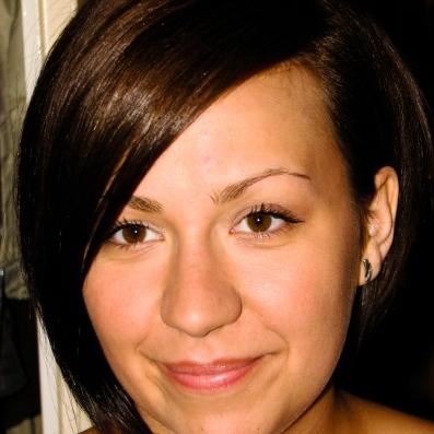 <b>Katarzyna Jankiewicz</b> - user_559798_2381e7_huge