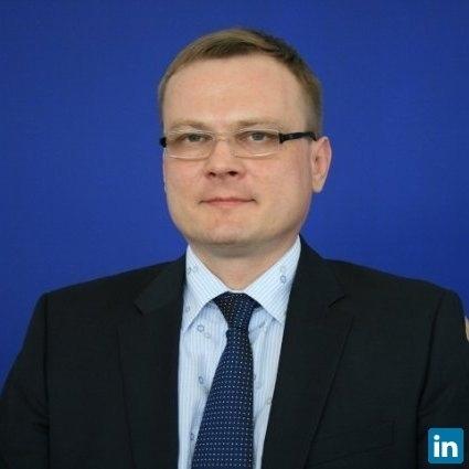 Tadeusz Andrzejewski Net Worth