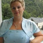Dagmara Pietrzycka-Rejowicz
