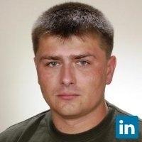 Piotr Polkowski - user_3781561_0b61da_huge