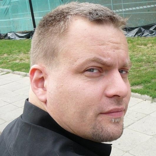 Jacek Radomski - user_4613817_cffea1_huge